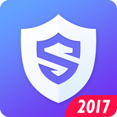 Solo Security Safety Antivirus