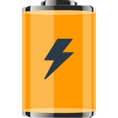 Super Fast Charger
