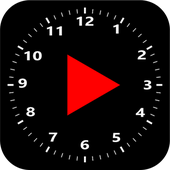Time Lapse Video Editor Pro