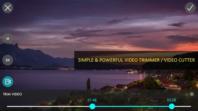 Time Lapse Video Editor Pro3