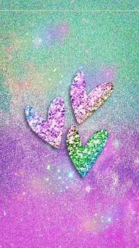 1800 Glitter Wallpapers1