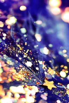 1800 Glitter Wallpapers14
