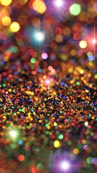 1800 Glitter Wallpapers9