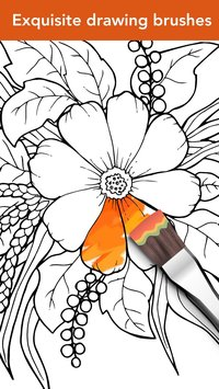 Colorfit Drawing Coloring4