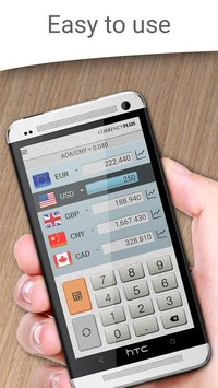 Currency Converter Plus Free1