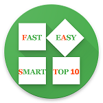 FAST LAUNCHER PRO Fast Simple