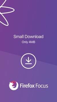 Firefox Focus The privacy browser5