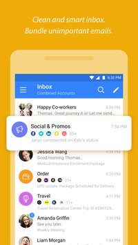 Live Mail Email Exchange2
