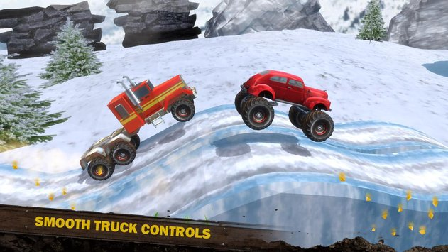 MMX OffRoad Hill Racing 2