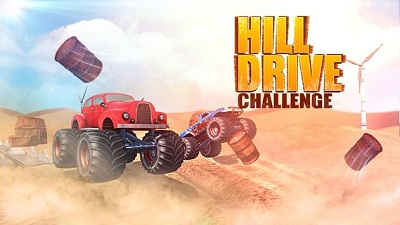 MMX OffRoad Hill Racing 6