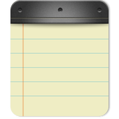 Notepad To Do List
