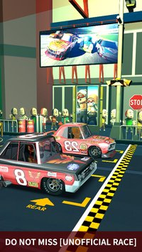 PIT STOP RACING MANAGER 4