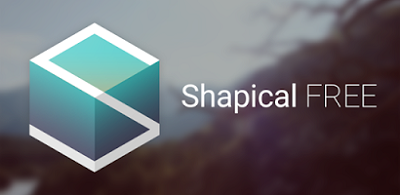 Shapical