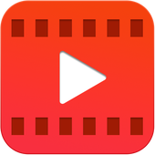 Video Player HD All Format