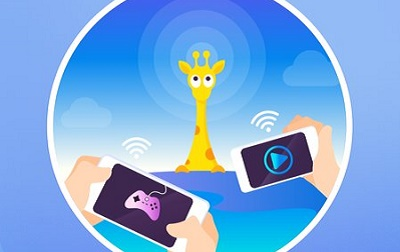 WiFi Master Speed Test Booster