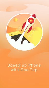 WiFi Master Speed Test Booster2