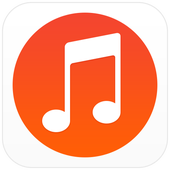 X Music Player