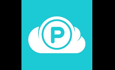 pCloud Free Cloud Storage