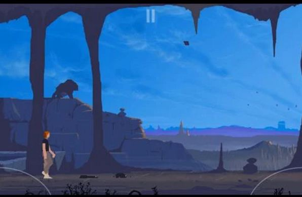 Another World 4