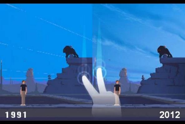 Another World 5