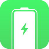 Battery Life Fast Charging