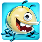 بازی Best Fiends