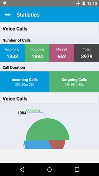 Call History Manager3