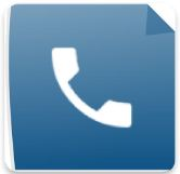 Call Notes - Don't forget what to say