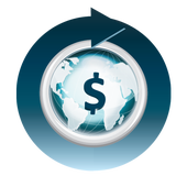 Currency Converter Exchange