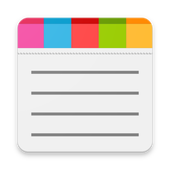 Fast Note Notepad
