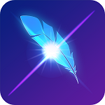 LightX Photo Editor Photo Effects