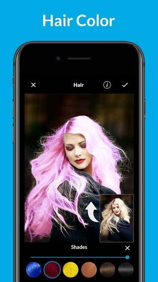 LightX Photo Editor Photo Effects3