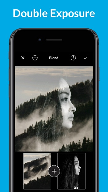 LightX Photo Editor Photo Effects6