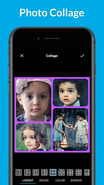 LightX Photo Editor Photo Effects7