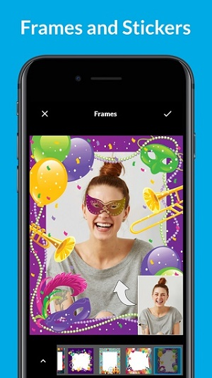LightX Photo Editor Photo Effects8