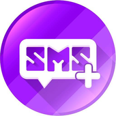 SMS Plus Messaging