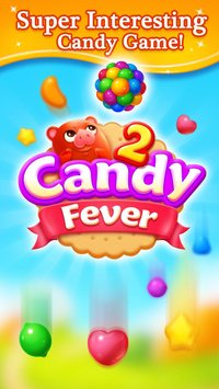 Sweet Candy Fever 2 8