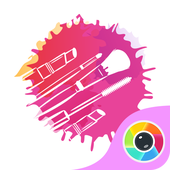 Sweet Selfie Photobooth Free for limited time