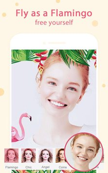 Sweet Selfie Photobooth Free for limited time4