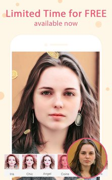 Sweet Selfie Photobooth Free for limited time6
