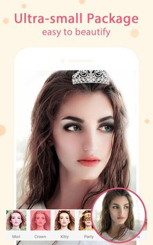 Sweet Selfie Photobooth Free for limited time7