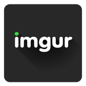 Imgur Awesome Images & GIFs