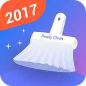Really Clean - Intelligent&Effective