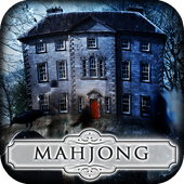 Mahjong Mystery Escape The Spooky Mansion
