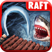 RAFT Original Survival Game