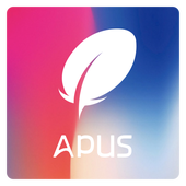APUS Message Center Intelligent management