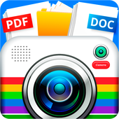 Camera Translator Translate Picture Scanner PDF