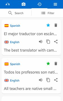 Camera Translator Translate Picture Scanner PDF8