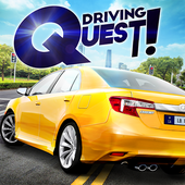 Driving Quest