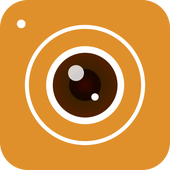 Make Collage Pic Editor Stickers Filters